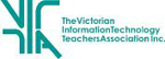 The Victorian Information Technology Teachers Association Inc.